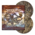 Testament_formation_CD DVD_2.jpg