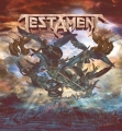 Testament_formation_CD DVD_3.jpg
