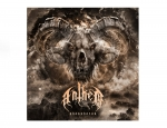 ANTHEM - Phosphorus [CD]
