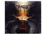TRAUMA - ARCHETYPE OF CHAOS -CD/digipack