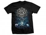 LOST SOUL -IMMERSE IN INFINITY - t-shirt/męski