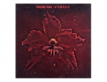 MACHINE HEAD - The Burning Red - CD/jewelcase
