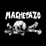 MACHETAZO - Ultratumba II - CD/ jewelcase/ slipcase (2020)