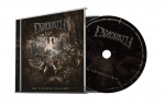 ENNORATH - The Virtuous Villlainy  - CD/jewelcase (2021)