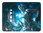 CETI Killing - Mouse pad