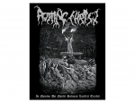 Rotting Christ - In Nomine Dei Nostri/flaga 70x90