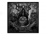 MASACHIST - The Sect–death REALigion  CD