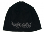 Rotting Christ czapka zimowa Grey