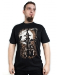 T-shirt SCARECROW (men)