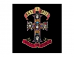 Guns N' Roses - Appetite For Destruction CD