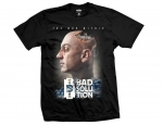 BAD SOLUTION - t-shirt męski