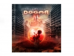 DOGMA - Symptom of Dementia [CD]
