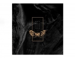 THAW - Decay/Advance 2xCD