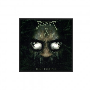 SCEPTIC - patch BLIND EXISTENCE