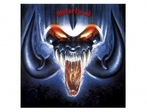 MOTORHEAD - Rock 'N' Roll - CD/ jewelcase