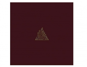 TRIVIUM - THE SIN AND THE SENTENCE - CD/jewelcase