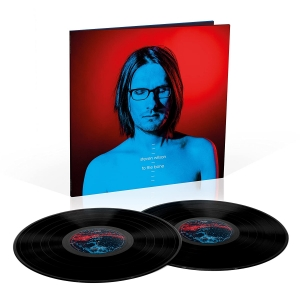STEVEN WILSON - To the Bone - 2 LP winyl