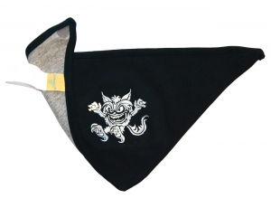Bandana Dziecieca MONSTER