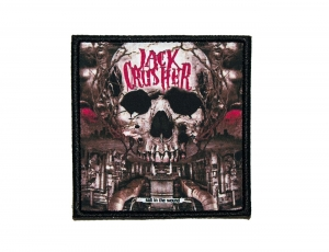 Patch JACK CRUSHER