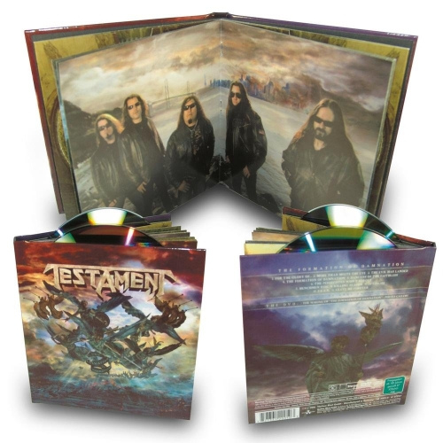 Testament_formation_CD DVD_1.jpg