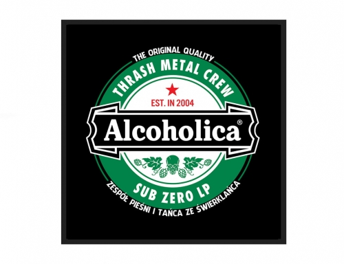 Alcoholika_patch_beer.jpg