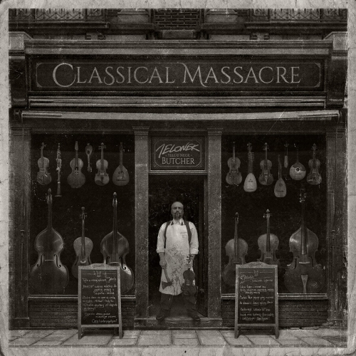classical-massacre-b-iext55458742.jpg